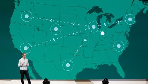 Shopify Revela Novas Inovações para Transformar o Comércio para Comerciantes e Consumidores a Nível Global