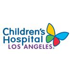 洛杉矶儿童医院被列为美国西部第一,在全美儿童医院中的总体排名升至第五