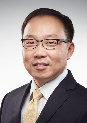 Daniel Oh, Managing Director, Corporate Governance, US at Morrow Sodali (Photo: Business Wire)