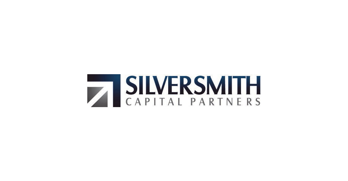 Silversmith Capital Partners Announces Sale of Digital Map Products on