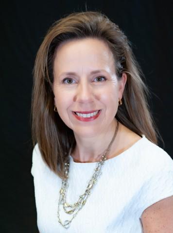 Newly elected NIRI NY Board President Alexandra Deignan (Photo: Business Wire)