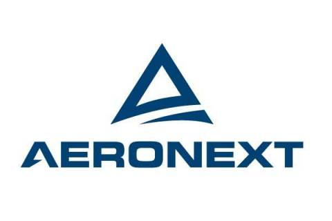Aeronext and Chinese Industrial Drone Manufacturer SMD Strategic