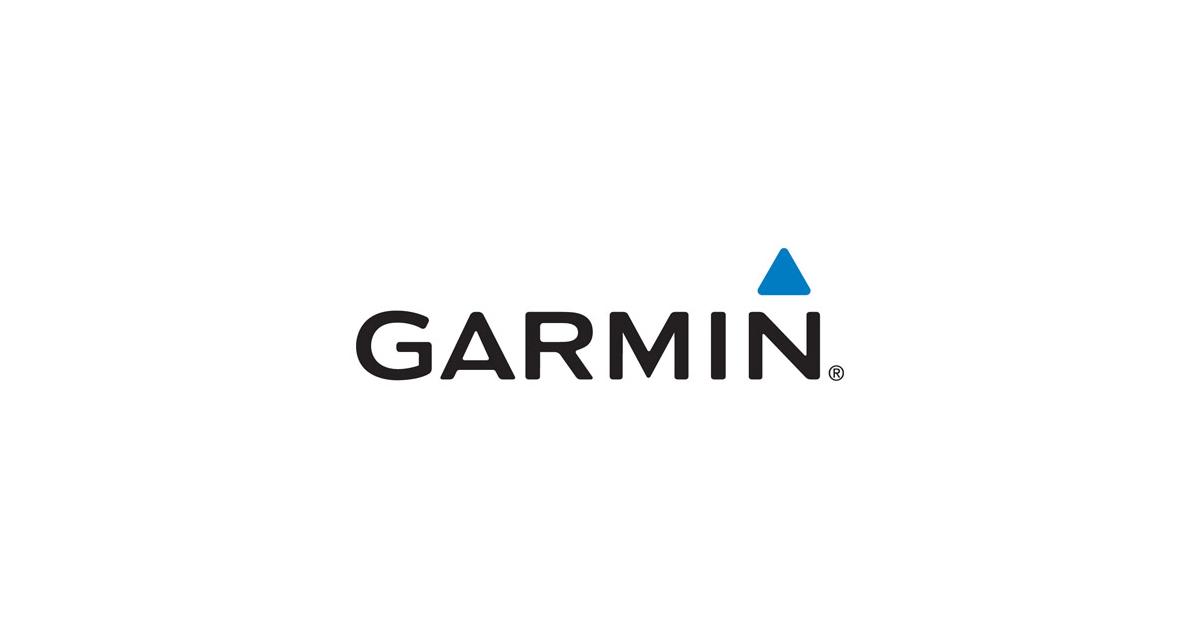 Family trusts of Garmin® Executive Chairman adopt Rule 10b5