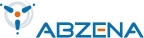 http://www.businesswire.com/multimedia/syndication/20190621005107/en/4590032/Abzena-Expands-Leadership-Team-Andrew-Kraus-Chief