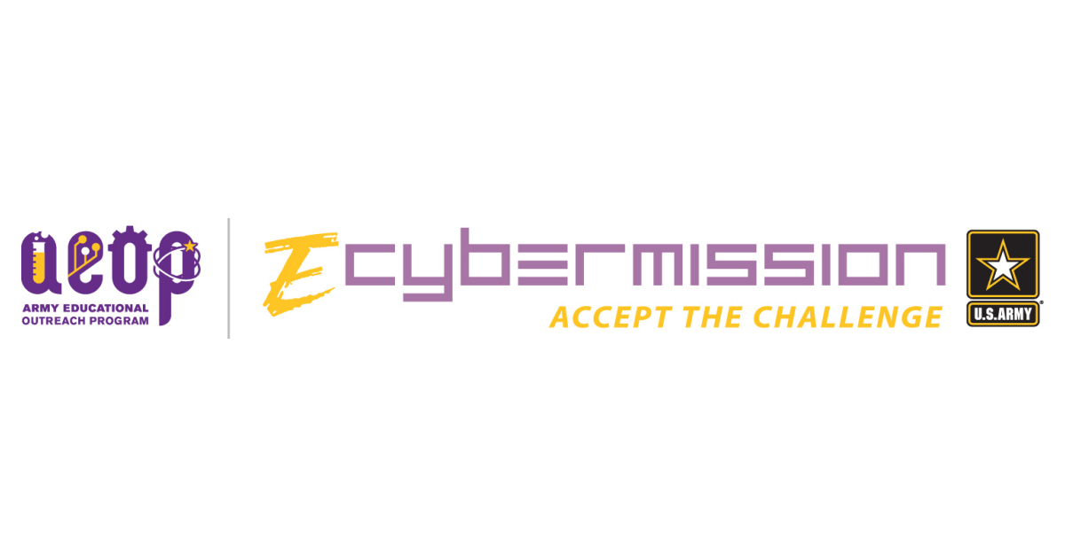 Four Student Teams Named National Winners of 2018-19 eCYBERMISSION  Competition | Business Wire