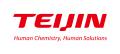 """帝人株式会社:扩大""""BARLEYmax""""区域业务签订在亚洲独家销售高功能大麦的合同"""