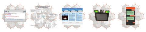 Neon AI Nano HTML (Graphic: Business Wire)