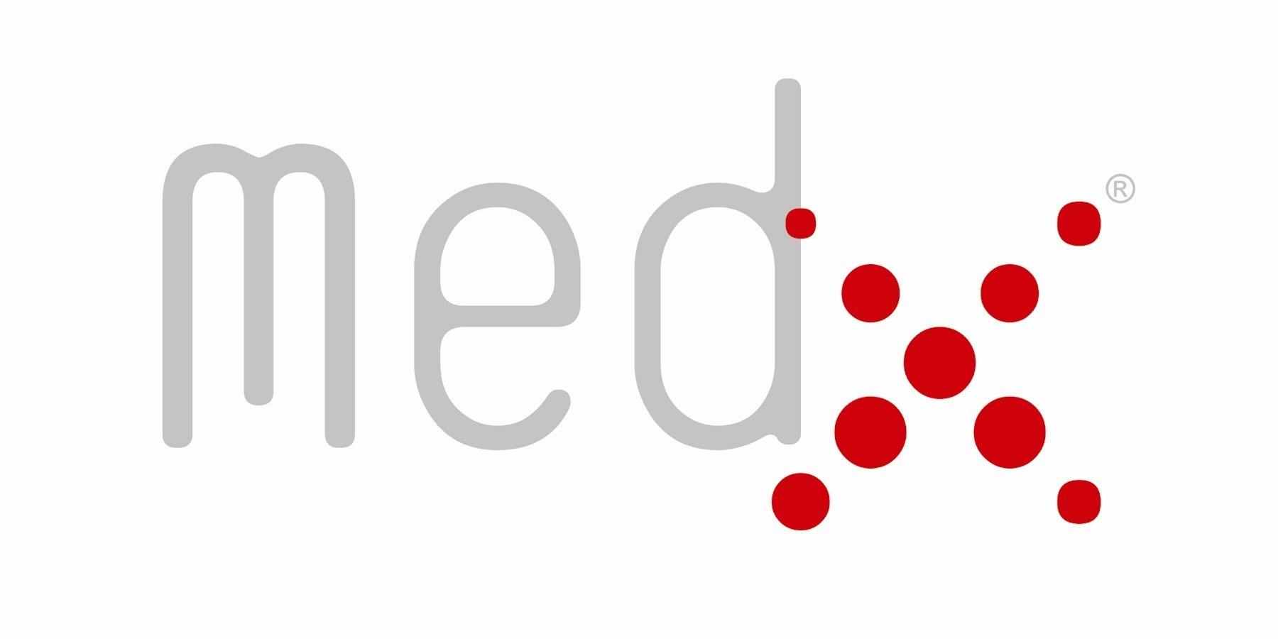 Medx Health Signs Distribution Agreement For Canada Usa And Israel