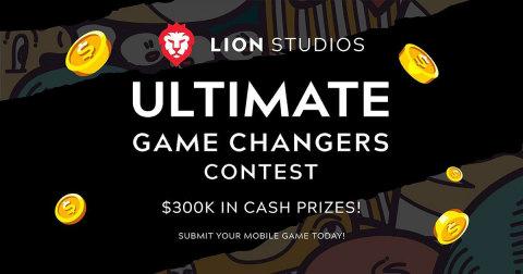https://lionstudios.cc/contest/