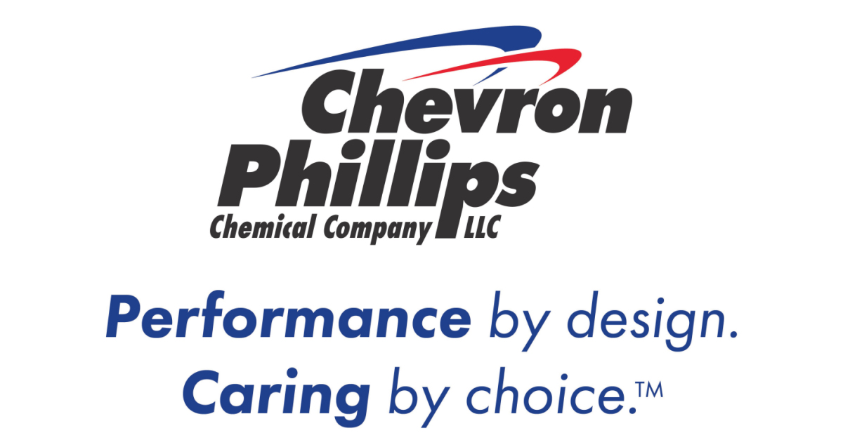 Chevron Phillips Chemical and Qatar Petroleum Sign Agreement to