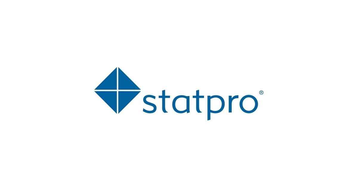 J P  Morgan Partners With StatPro to Develop a Multi-Asset