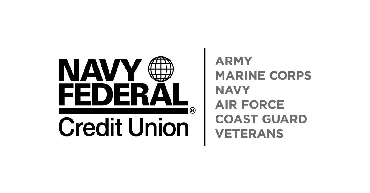 navy federal launches new digital home loan application tool