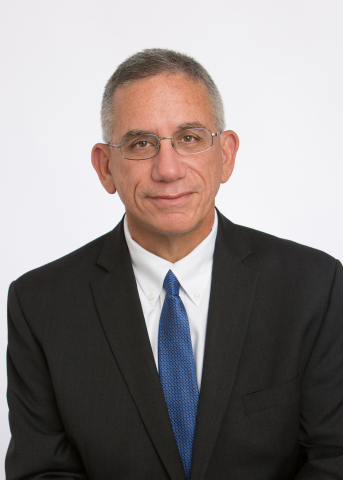 Charles M. Trippe, Jr. has joined Jacksonville, Fla.-based Abel Bean Law as a partner. Trippe formerly served as Chief Counsel to the Federal Aviation Administration and General Counsel to the Executive Office of Governor Rick Scott. (Photo: Business Wire)