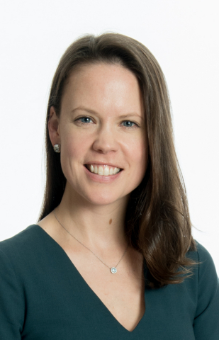 Dorsey & Whitney is pleased to announce that Erin Trigg has been elevated to Partner. (Photo: Dorsey & Whitney LLP)