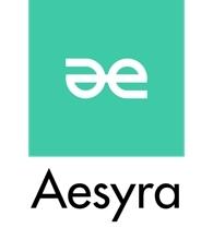Aesyra SA gibt Abschluss der ersten Finanzierungsrunde für die Entwicklung von AesyBite? bekannt ? n