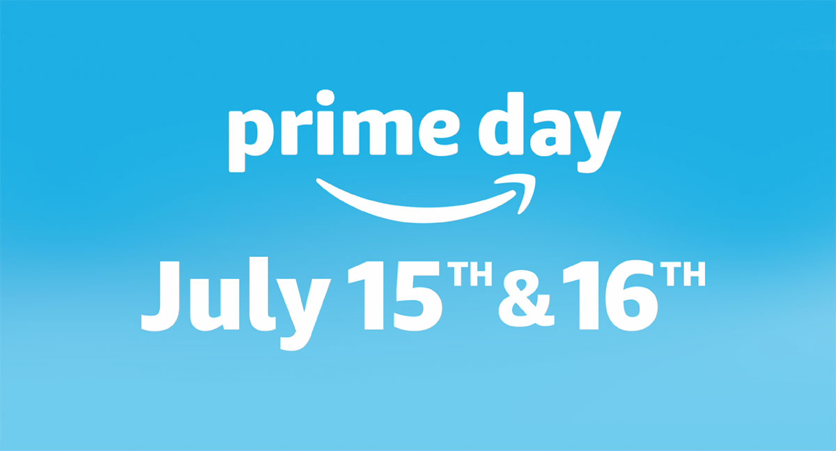Save the date! This July, Amazon will provide Prime members in 18 countries around the world the chance to get epic deals for its longest Prime Day ever.