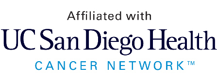 California Protons Is Now Affiliated With UC San Diego Health Cancer