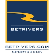 Rivers casino online sports betting how to bet on mma fights