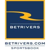 rivers casino online sports betting