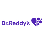 Dr. Reddy's Laboratories Announces the Launch of Tobramycin Inhalation Solution, USP in the U.S. Market