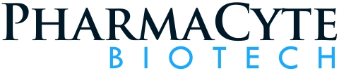 PharmaCyte Biotech Releases New Interviews from Austrianova's GMP Facility on Company's Website