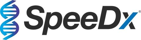 SpeeDx宣布与GSK签署检测和技术供应合作协议