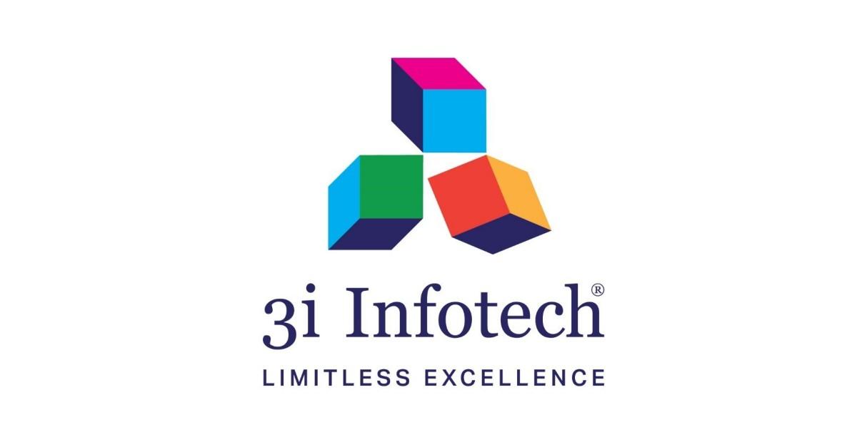 3i Infotech Features AMLOCK™, Their Flagship Anti-money