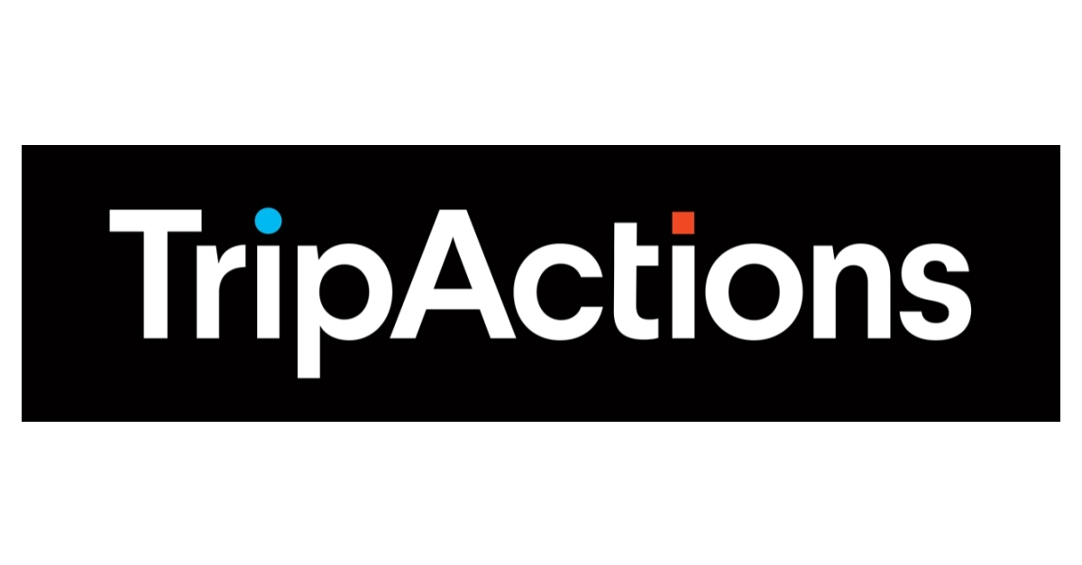 TripActions and Namely Partner to Help Companies Seize Travel as a  Strategic Lever for Culture and Growth | Business Wire