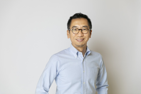 Innovid Continues Rapid Global Expansion with New Tokyo Office and Appointment of Toichiro Watanabe as Regional Director, Japan (Photo: Business Wire)
