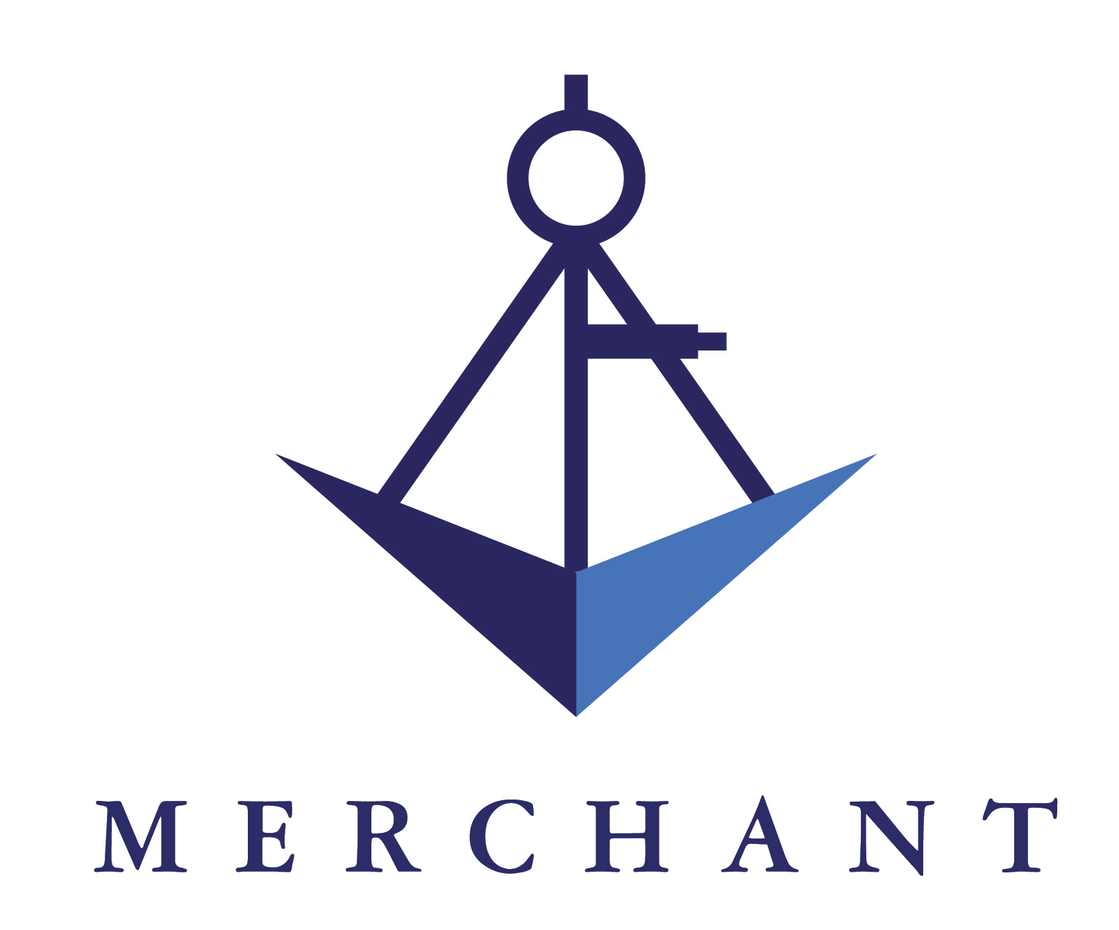 Merchant Investment Management Expands its Leadership Team: Amit