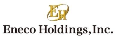 Eneco Holdings, Inc. si accinge a rivoluzionare il settore dei carburanti con una tecnologia scalabile di generazione dell'idrogeno ad alta concentrazione dal costo contenuto