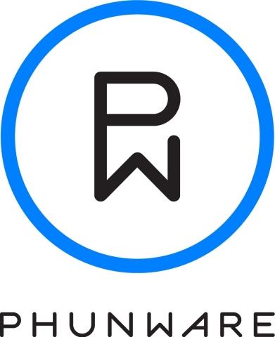 Phunware annuncia la disponibilità globale dei token di utilizzo Phun