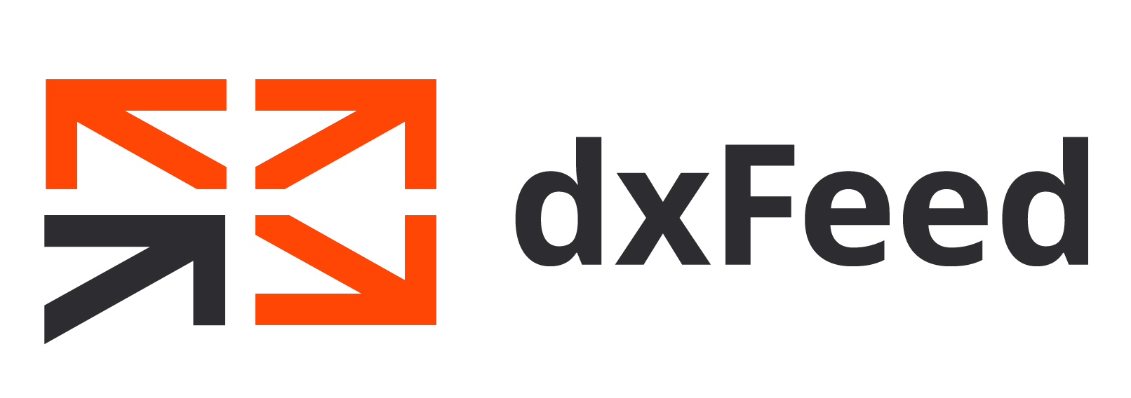 dxFeed Launches the First White Label Ready Market Screener