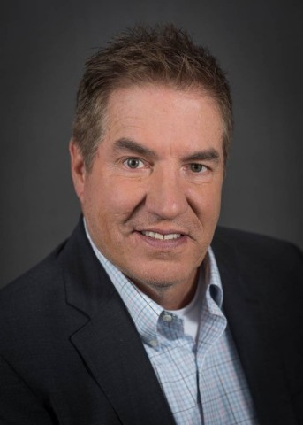 Daniel Prewitt, Catasys Senior Vice President of Sales (Photo: Business Wire)