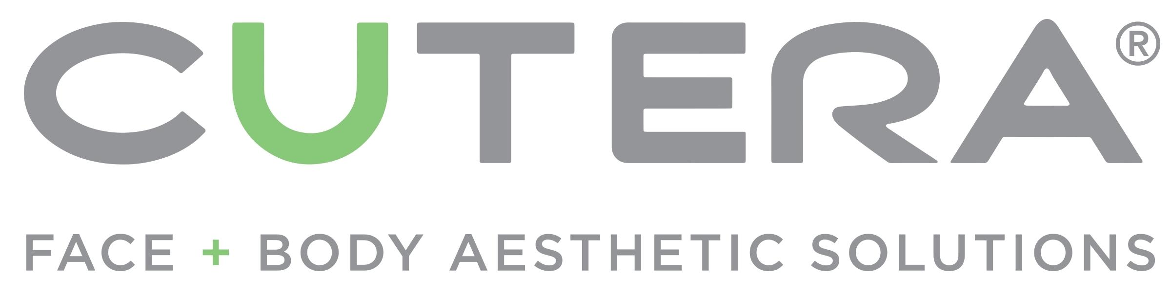 Risultati immagini per laser cutera logo
