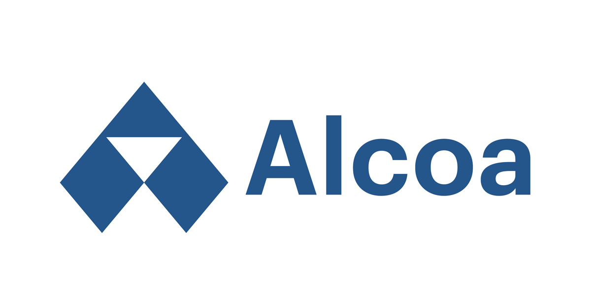 Alcoa Corporation and Ma'aden Amend Joint Venture | Business