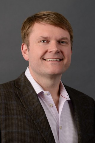 Yum! Brands today announced that Chris Turner, 44, will join the Company as Chief Financial Officer, reporting to Chief Executive Officer Greg Creed, effective August 8, 2019. In this role, Turner will assume global responsibility for finance, corporate strategy, supply chain and information technology. (Photo: Business Wire)
