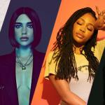 Amazon Music anuncia que Taylor Swift encabezará el concierto Prime Day, junto con presentaciones adicionales de Dua Lipa, SZA y Becky G