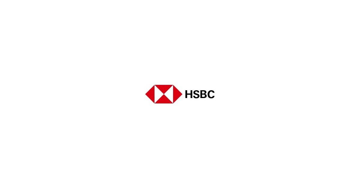 HSBC Bank Announces $1 3 Million Grant to Endeavor