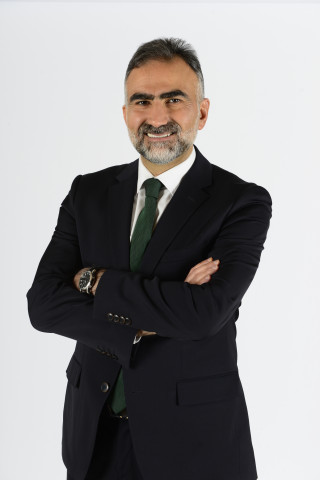 Turkcell has been selected as one of the challenge owners in the first GSMA Global AI Challenge. (Photo: Business Wire)