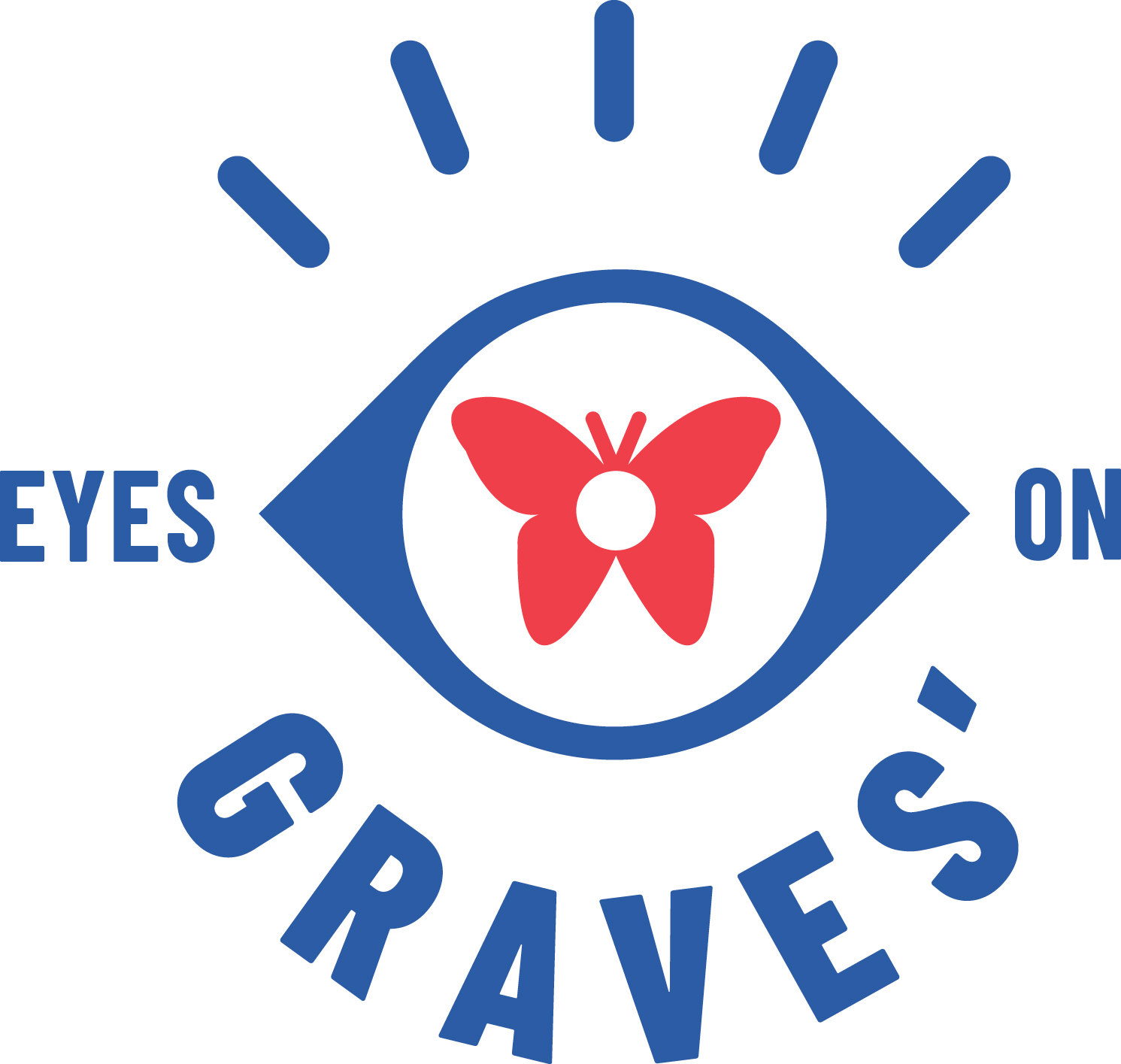 Eyes On Graves Initiative Urges Action For People With Graves