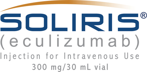 SOLIRIS® Logo