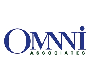Westwood acquired Appleton, WI-based engineering and architecture firm OMNNI Associates on June 28, 2019. (Graphic: Westwood Professional Services, Inc.)