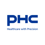 PHCホールディングス株式会社:サーモフィッシャーサイエンティフィック解剖病理事業の買収手続き完了に関するお知らせ