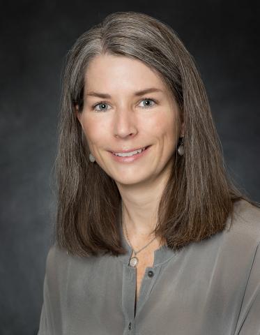 Laura Alexander, Regional Managing Director, Hilltop Securities Inc. (Photo: Business Wire)