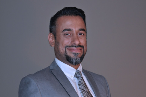 Mo Dastagir joins Cresco Labs as its new Chief Information Officer (Photo: Business Wire)