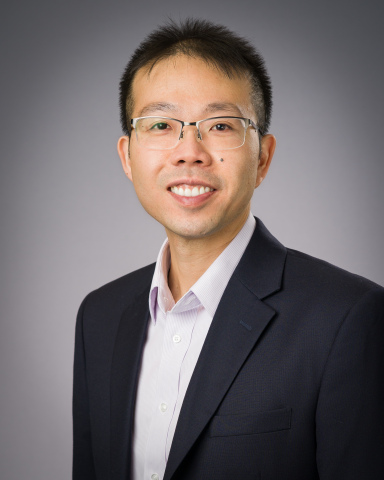 Viela Bio Appoints Mitchell Chan as CFO (Photo: Viela Bio)