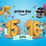 Amazon revela ofertas en anticipación a Prime Day, desde entretenimiento hasta artículos y materiales escolares y dispositivos Amazon