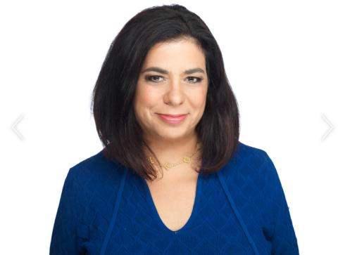 Susan Spivak Bernstein (Photo: Business Wire)