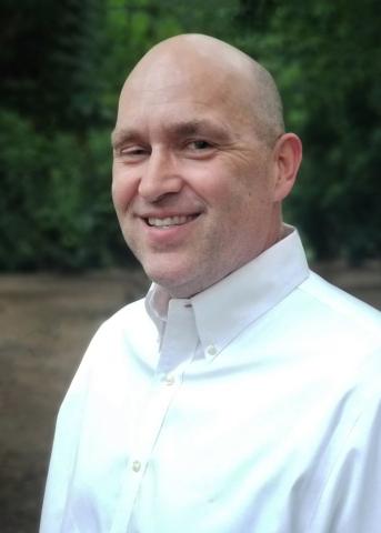 Chris Willard (Photo: Business Wire)